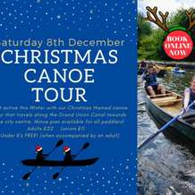 Christmas-canoe-tour-1570705366