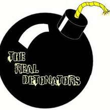The-real-detonators-1338675129