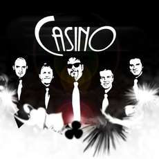 Casino-1343593833