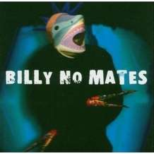 Billy-no-mates-bedford-falls-the-killerest-expression-1345211357