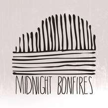 Midnight-bonfires-king-country-1367101001
