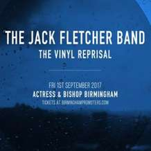 The-jack-fletcher-band-the-vinyl-reprisal-1502654660