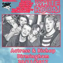 White-room-1506628571