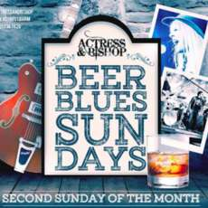 Beer-blues-sunday-1508576965