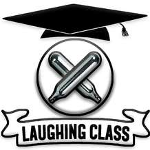 Laughing-class-1510606001