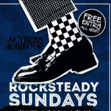 Rocksteady-sunday-1517254823