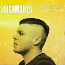 The-virginmarys-siobhan-mazzei-1517254986