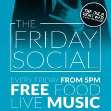 The-friday-social-1521398515