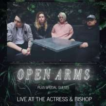 Open-arms-1522425885