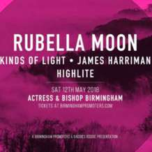 Rubella-moon-kinds-of-light-james-harriman-highlite-1522426036