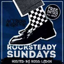 Rocksteady-sunday-1523799148