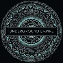Underground-empire-1528482059