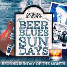 Beer-blues-sunday-1528482303