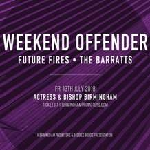 The-weekend-offender-future-fires-the-barratts-1530468653