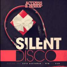 Silent-disco-boxing-day-special-1545160625