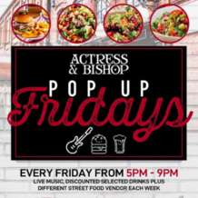 Pop-up-fridays-1550652168