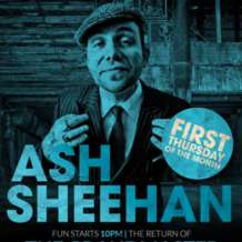 An-audience-with-ash-sheehan-1557139300