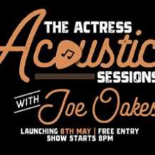 The-actress-acoustic-sessions-with-joe-oakes-1557139578