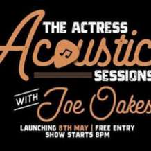 The-actress-acoustic-sessions-1566852706