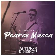 An-audience-with-pearce-macca-1570617019