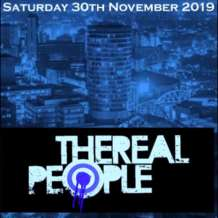 The-real-people-1570617333