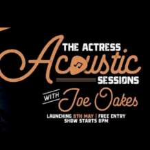 The-actress-acoustic-sessions-with-joe-oakes-1579209494