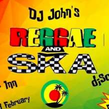 Dr-johns-reggae-and-ska-disco-1550653759