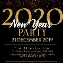 New-year-eve-party-1575908993