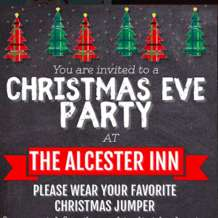 Christmas-eve-party-1575909248