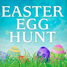 Easter-egg-hunt-1552641946