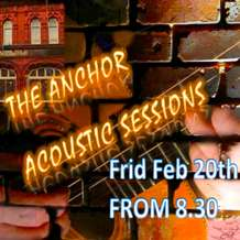 Anchor-acoustic-session-1423136680