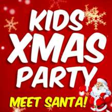 Kids-christmas-party-1513197332