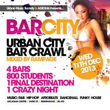 Bar-city-urban-city-bar-crawl-1384199975