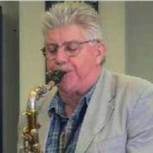 Dave-gelly-trio-1499934782