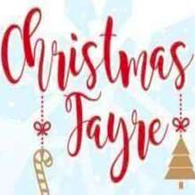 Christmas-craft-fayre-1539982161