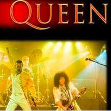 Queen-tribute-1549567629