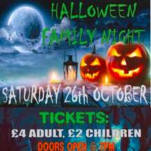 Halloween-family-night-1569661070