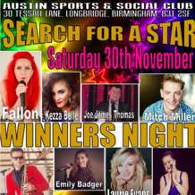 Search-for-a-star-winners-night-1571907727