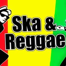 Ska-reggae-night-longbridge-1574119226