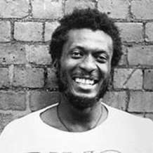 Jimmy-cliff-1eye