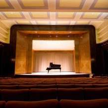 Lunchtime-concert-elizabeth-dobbin-anne-marie-dragosits-1406882028