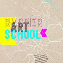 Barber-art-school-1534348657