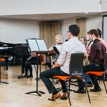 Lunchtime-concert-the-university-new-music-ensemble-1546425379