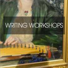 Writing-workshop-1546427556