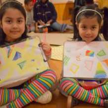 Creative-sunday-workshops-4-8-years-1557175353