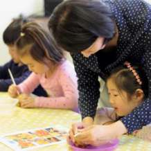 Creative-sunday-workshop-4-8-years-1566933471