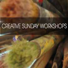 Creative-sunday-workshop-8-12-years-1566933757