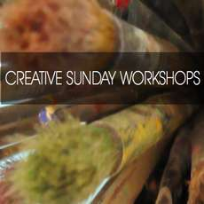 Creative-sunday-workshop-8-12-years-1566933862
