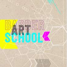 Barber-art-school-1566934060