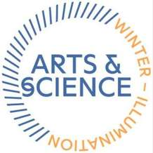 Arts-science-lightning-talk-1576961277